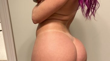 ItsKhloeexoxo Nude New Photo Gallery And Videos - 28