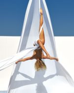 Nude Julianne Hough Showcasing Her Impressive Physique 24
