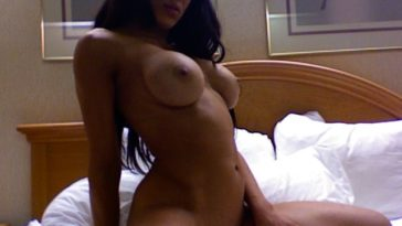Melina Perez Nude New Photo Gallery And Videos - 14