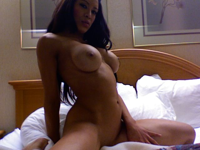 Melina Perez Nude New Photo Gallery And Videos - 7