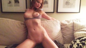 Jennifer Lawrence Nude New Photo Gallery And Videos - 29