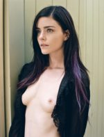 Ashe Maree Nude New Photo Gallery And Videos - 24