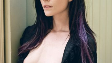 Ashe Maree Nude New Photo Gallery And Videos - 55