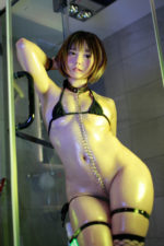 Nikumikyo Nude New Photo Gallery And Videos - 43