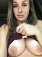Ca_letty Courtney Alexis Nude New Photo Gallery And Videos - 72