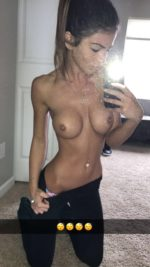 Cupofcarliejo Nude New Photo Gallery And Videos - 21