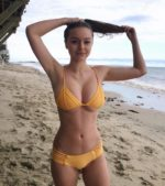 Sophie Mudd Nude New Photo Gallery And Videos - 55