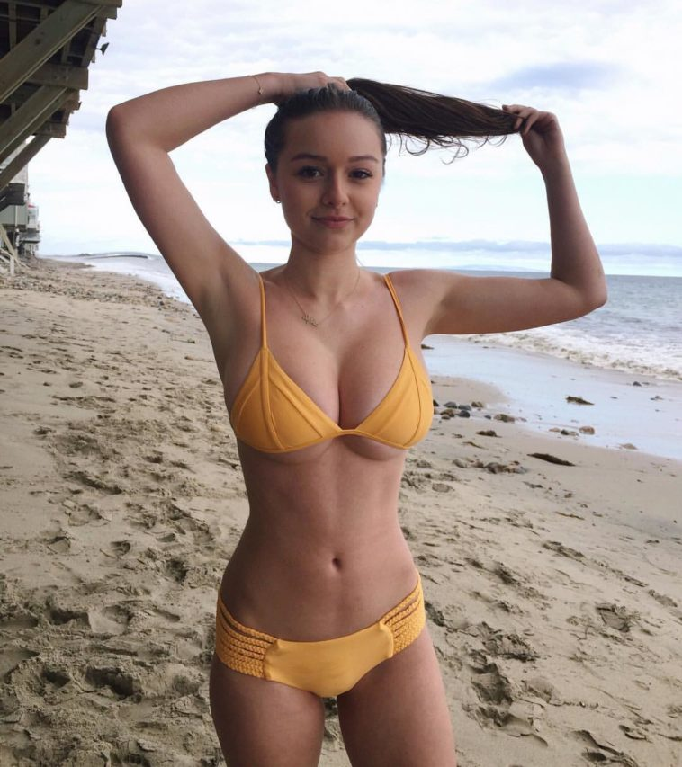 Sophie Mudd Nude New Photo Gallery And Videos - 7