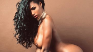 Dulcemooon Nude New Photo Gallery And Videos - 29