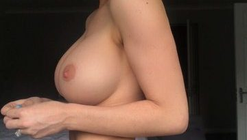 Emma Glover Nude New Photo Gallery And Videos - 23