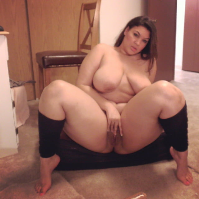 ButterCream19 Nude New Photo Gallery And Videos - 7