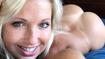 Courtney Ann Texasthighs Nude New Photo Gallery And Videos - 31