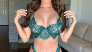 Laura Marie lauuramarie Nude New Photo Gallery And Videos - 38