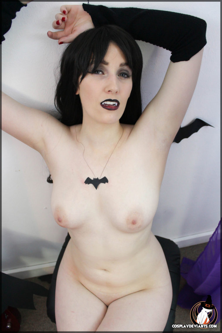 Microkitty Nude New Photo Gallery And Videos - 7