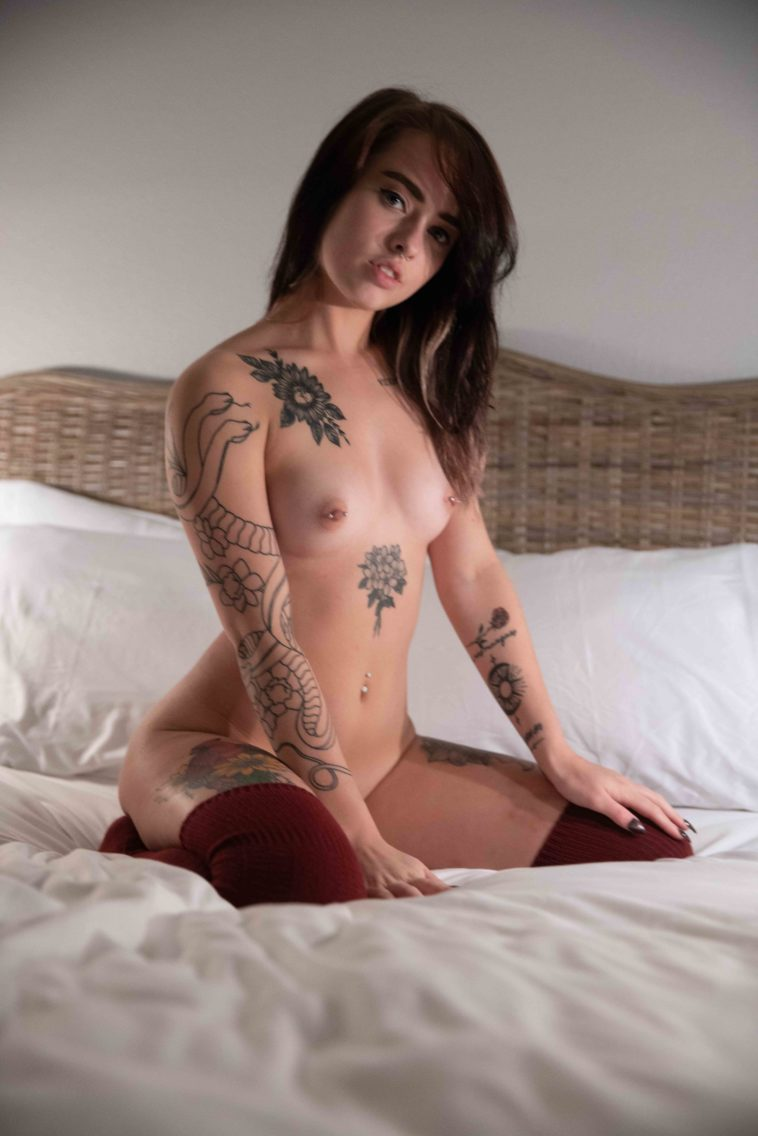 Vyne Suicide Nude New Photo Gallery And Videos - 7