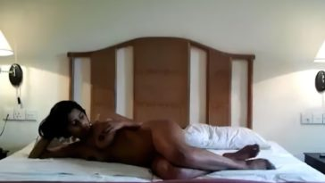 Manik Wijewardena Sexy Nude The Fappening 2020 Leaked Pictures 33