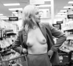 Phoebe Bridgers Topless 22