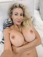 Puma Swede Nude New Photo Gallery And Videos - 39