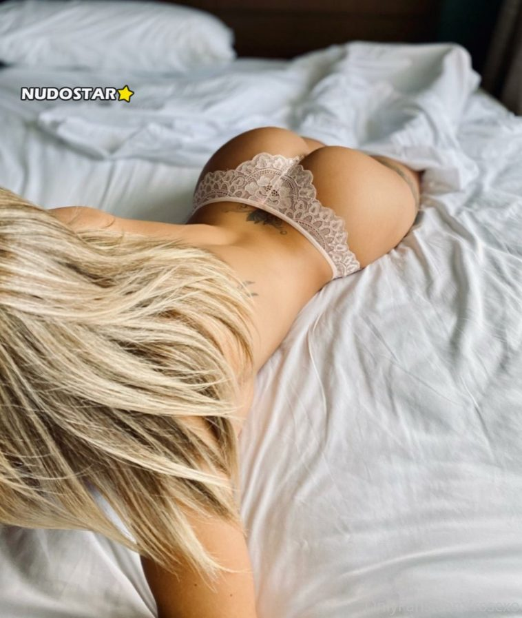 Alissa Rose rosexo Onlyfans Nudes Leaks (202 photos + 4 videos) 7