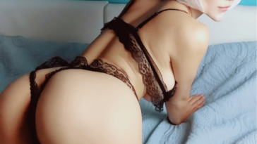 Christina Fink Nude New Photo Gallery And Videos - 16
