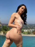 Mandy Muse Nude New Photo Gallery And Videosa - 42
