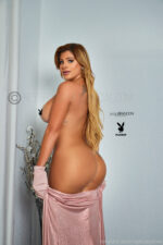 NEYBRON JAMES Nude New Photo Gallery And Videos - 30