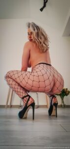 Missingrid Nude New Photo Gallery And Videos - 23