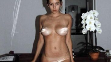 Best Keeley Hazell Nudies Available in High Quality 16