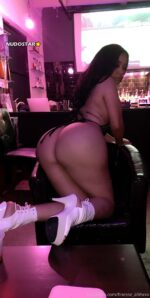 Finesse_ahh – finesse_ahhxxx Onlyfans Nudes Leaks (261 photos + 5 videos) 41