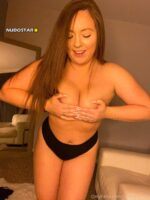 Maddy OReilly – maddyoreilly Onlyfans Nudes Leaks (272 photos) 34