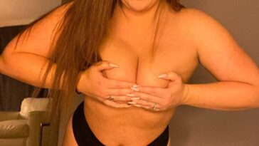 Maddy OReilly – maddyoreilly Onlyfans Nudes Leaks (272 photos) 39
