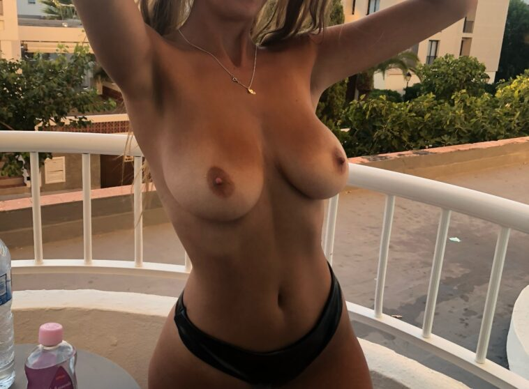 Just Gemma Nude Gallery Leaked Lewd Porn - 7