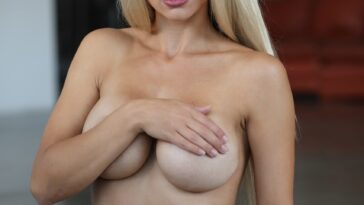 Shantal Monique Nude Gallery Onlyfans Leaked - 8