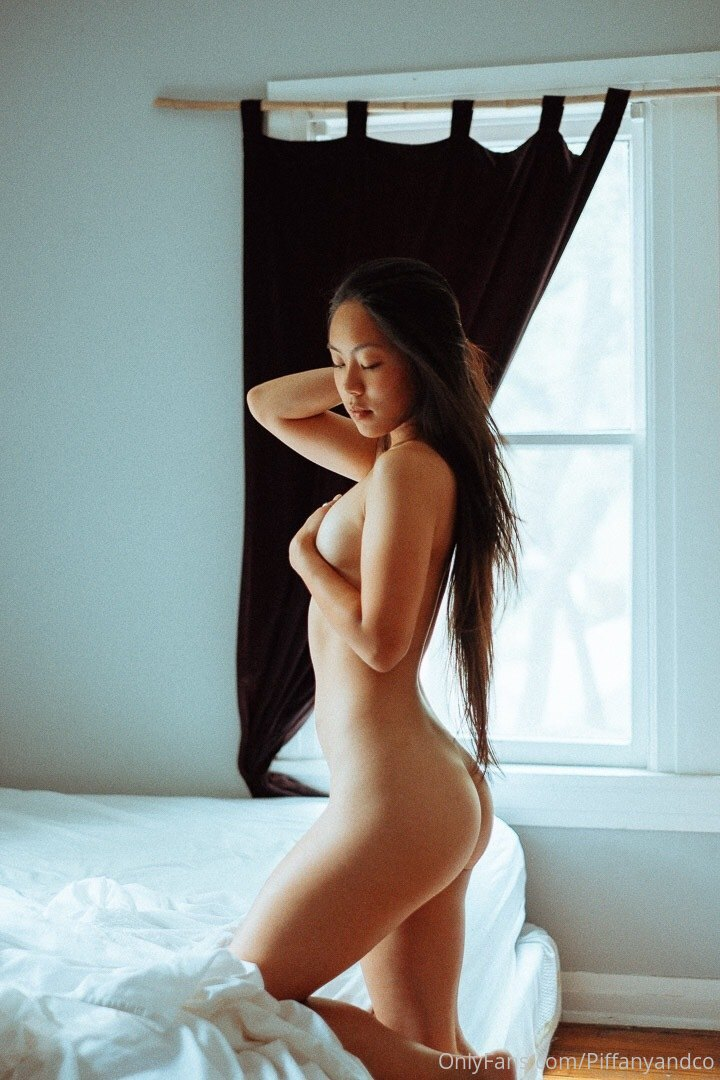 Piffanyandco Nude Gallery Onlyfans Asian - 7