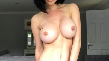 Emma Glover Nude Onlyfans Gallery Leaked - 18