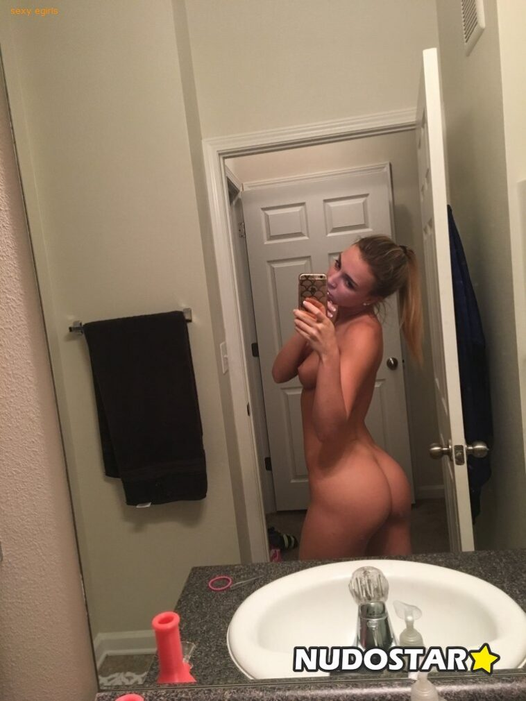Zoey Taylor OnlyFans Nude Leaks (25 Photos) 7