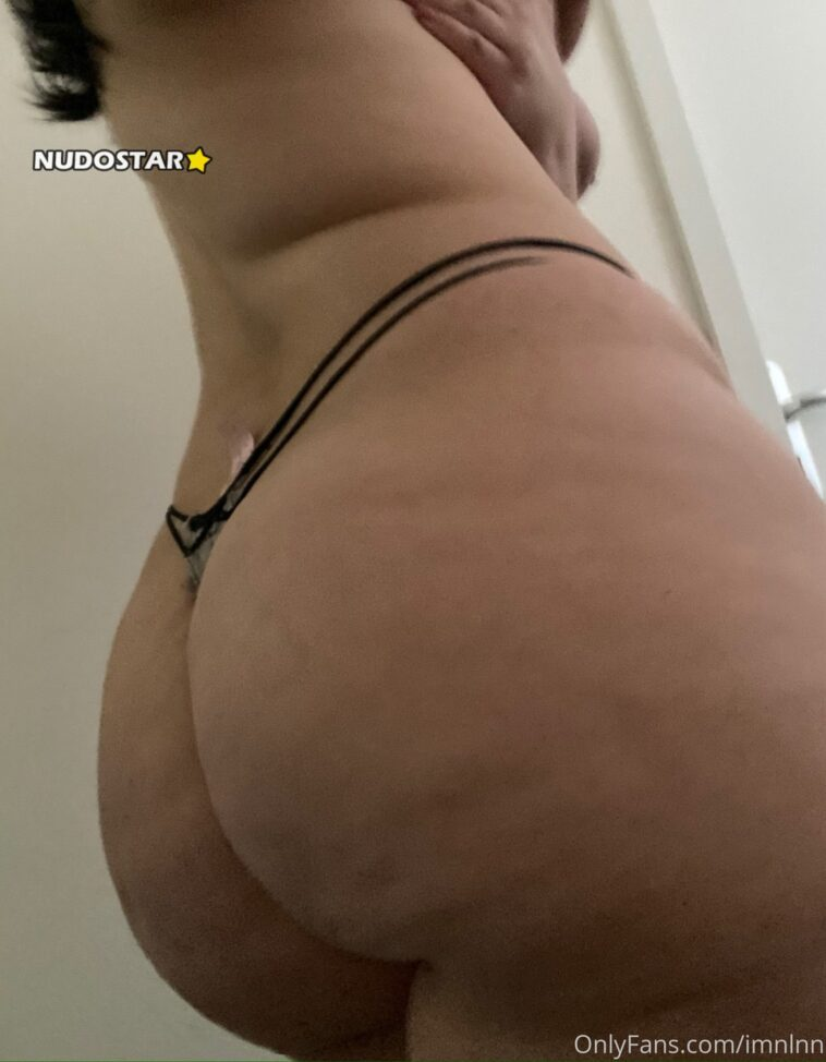 Moroccanzina Onlyfans Leaked Nudes (101 photos + 5 videos) 7