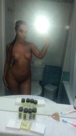 Clexxe Nude Onlyfans Image Gallery Leaked - 55