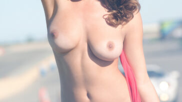 Alyssa Arce Instagram Nude Leaks (40 Photos) 15