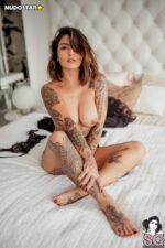 Cau Fertonani – cauuution OnlyFans Nude Leaks (33 Photos) 24