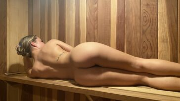 Celina Smith – celsmith_ OnlyFans Nude Leaks (33 Photos) 50