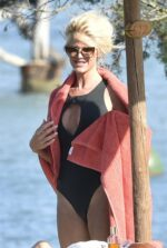 Victoria Silvstedt Sexy 27