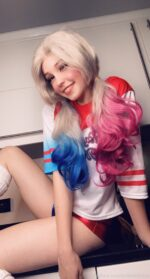 Belle Delphine Onlyfans Nude Gallery Leaked - 57