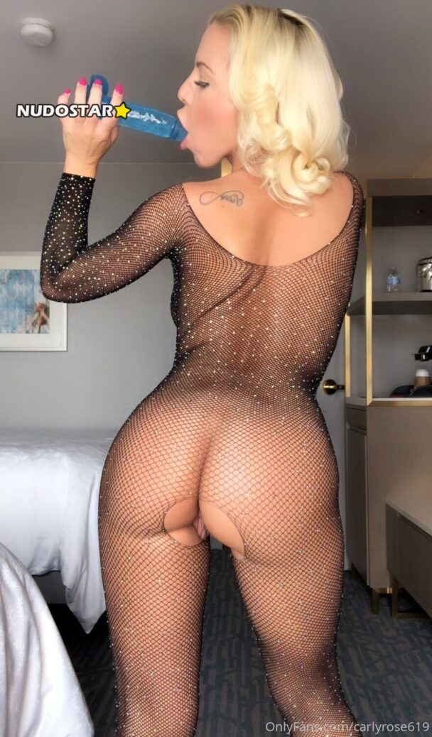 Carly Rose – carlyrose619 Onlyfans Nudes Leaks (54 photos + 5 videos) 7
