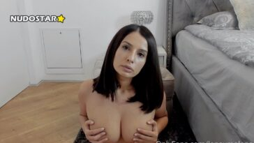 Malena – lenaxmalena Onlyfans Nudes Leaks (116 photos + 2 videos) 54