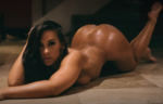 Mandycfit Onlyfans Nude Gallery Leaked New 22