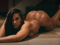 Mandycfit Onlyfans Nude Gallery Leaked New 1