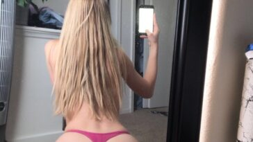 Taytum Elise – taytum Onlyfans Leaked Media (104 photos + 6 videos) 33