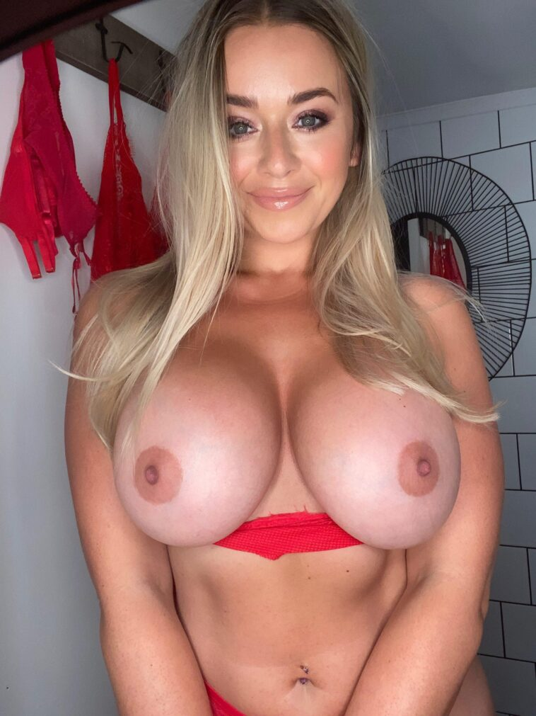 Melissa Debling Onlyfans Nude Gallery Leaked New - 7