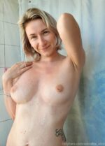 adorable_alice Onlyfans Nude Gallery Leaked - 54